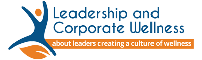 leadership and corporate wellness
