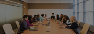 leadership and corporate wellness