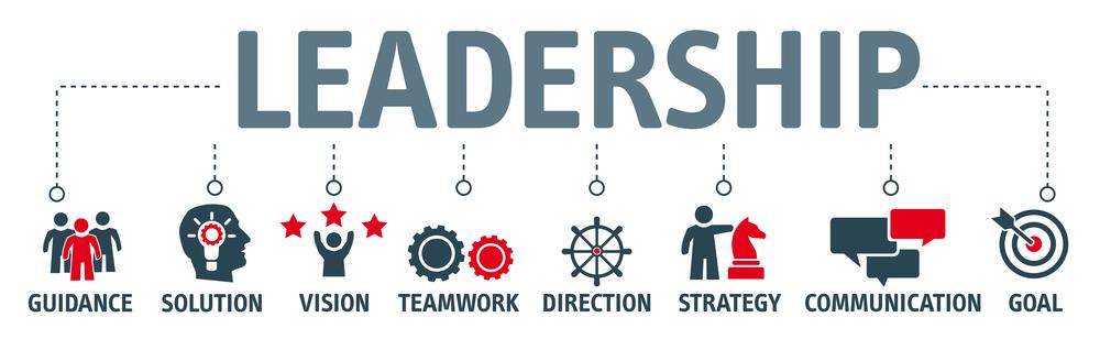 Leadership Qualities - Leadership and corporate wellness