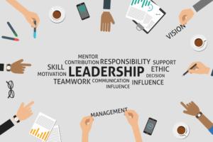 leadership visions